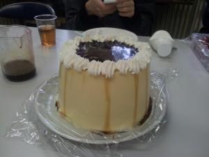 pudding10