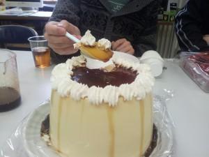 pudding11